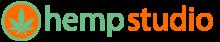Hemp Studio